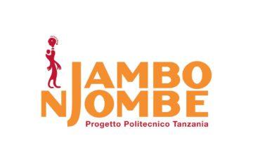Progetto Politecnico Njombe – Tanzania